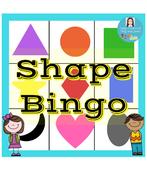 Shape-and-color-bingo-one.pdf