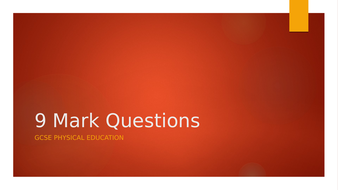 9-Mark-Question-PPT.pptx