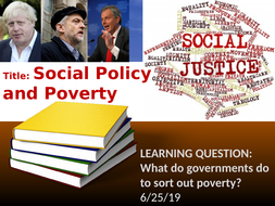 Social_Policy_Welfare_State_Poverty_-updated_version_25-June_2019.pptx
