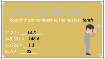 Divide-numbers-up-to-4-digits-by-2-digits-giving-a-whole-number-remainder.pptx