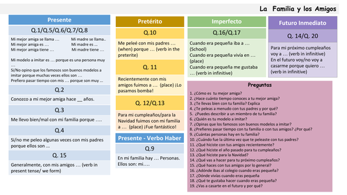 pdf, 65.11 KB