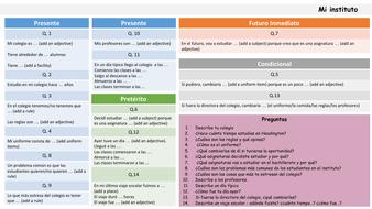 Mi-instituto---Resumen.pdf