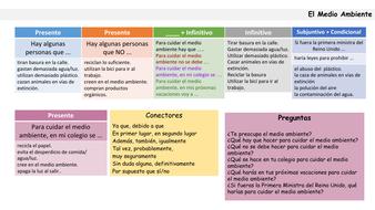El-Medio-Ambiente---Resumen.pdf