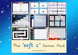 softcgames.pdf