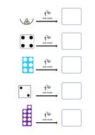 1-moreb.pdf