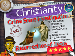 CORRECT-CSI-Resurrection-of-Jesus.pptx