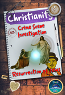 CSI-ressurection-pack.pdf
