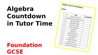 Tutor-time-algebra.pptx