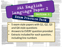 AQA-English-Language-Paper-2-Section-A-Cover.png
