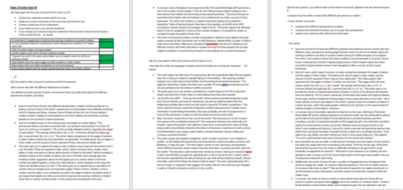 AQA-English-Language-Paper-2-Section-A-Preview-1.png