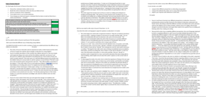 AQA-English-Language-Paper-2-Section-A-Preview-3.png