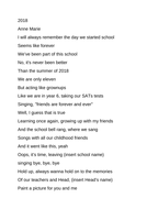 Leavers'-song-2002-by-Anne-Marie.docx