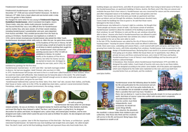 Friedensreich-Hundertwasser-biography-fact-sheet-new.docx