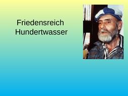 Hundertwasser-new.ppt