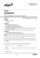 B-Paper-2--Human-Question-Paper.pdf