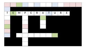 rate-of-reaction-crossword.pptx