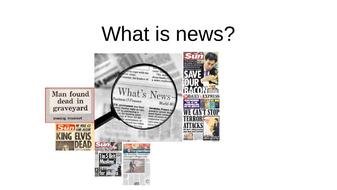 News-Values-Lesson-1.pptx