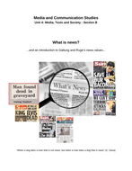 Copy-of-What-is-news_-An-introduction-to-Galtung---Ruge's-news-values-.docx
