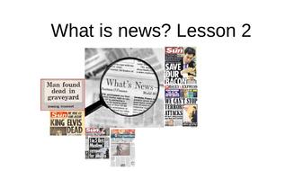 News-Lesson-2.pptx