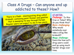 class-a-drugs-lesson.png
