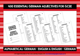 GERMAN-ADJECTIVES-1.jpg