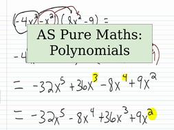 AS-Pure-Maths_-Polynomials.pptx