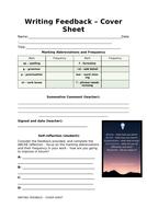 Writing-Feedback-Cover-Sheet---Mr.-Key.docx