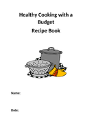 Healthy-Cooking-with-a-budget-recipe-book.doc