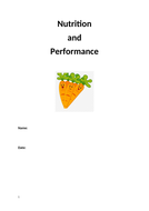Nutrition-and-Performance-booklet.doc