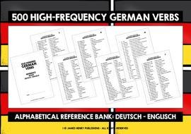 HIGH-FREQUENCY-GERMAN-VERBS.jpg