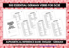 GERMAN-GCSE-VERBS-1.jpg