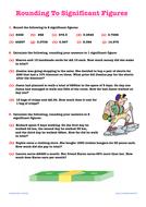 Rounding-To-Significant-Figures-tpt.pdf