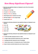 How-Many-Significant-Figures-tpt.pdf