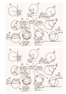 Circle-theorems-fill-in-the-gaps-revision---2-handouts-per-sheet.docx