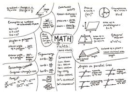 Maths-Foundation-formulae-to-correct.docx