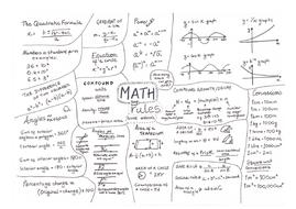 Maths-Higher-formulae-to-correct.docx