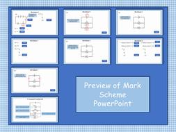 TES-Preview-5.pdf