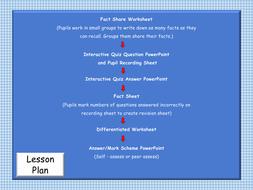 TES-Preview-7.pdf