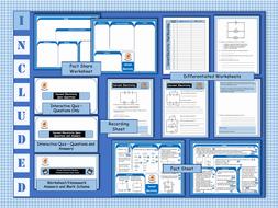 TES-Preview-1.pdf