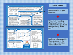 TES-Preview-4.pdf