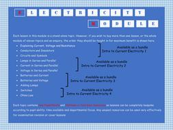 Tes-Preview-8.pdf