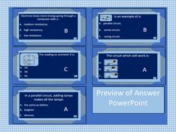 TEs-Preview-3.pdf
