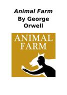 Animal-Farm-Summary-Booklet.docx