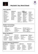 Key-Vocabulary-Macbeth.docx
