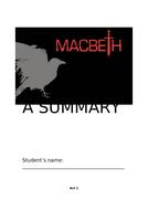 Macbeth-summary-booklet.docx