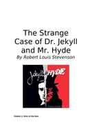 Jekyll-and-Hyde-summary-booklet.docx