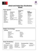 Key-Vocabulary-Jekyll-and-Hyde.docx