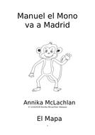 Manuel-el-Mono-va-a-Madrid.docx