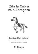 Zita-la-Cebra-va-a-Zaragoza.docx
