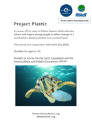 AWDF---Project-Plastic---Plastics-Pollution-Lesson-Pack.pdf